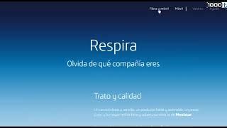 O2 Opiniones 2018 de tarifas móviles y combinadas fibra y móvil en España