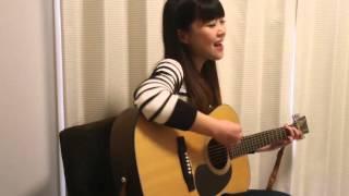間庭美沙YouTubeチャンネル第5弾はこちら!! Hysteric blueの『春〜Sp...