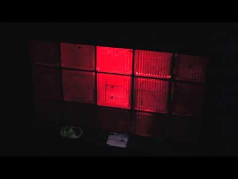 Berlin: Clubs with Niki Pauls