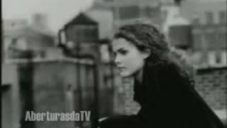 Aberturas da TV - Felicity - 1ª Temporada