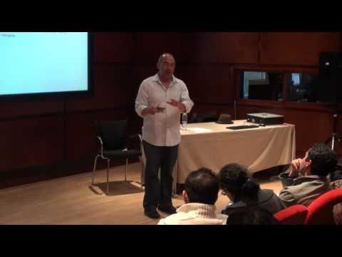 Historia de la música académica occidental / Sesión 1