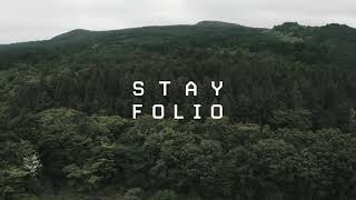 STAYFOLIO No 026 포도호텔 _ PODO H…