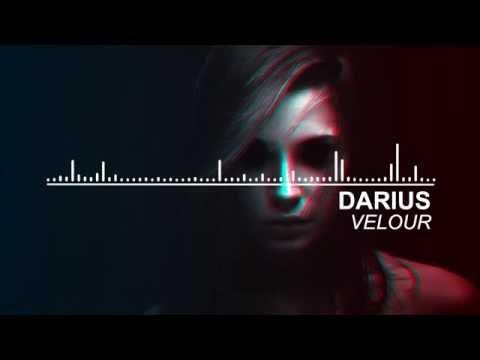 Darius - Velour