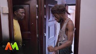 Mad men – Hustle | Africa Magic