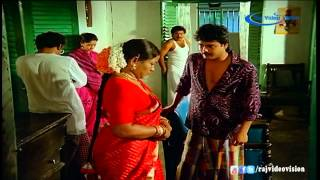 Sakalakala Samanthi Full Movie Part 6