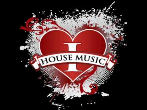 Best house music 2010 june youtube for House music 2010