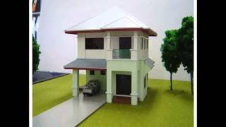Best Small Two Story Home Plans