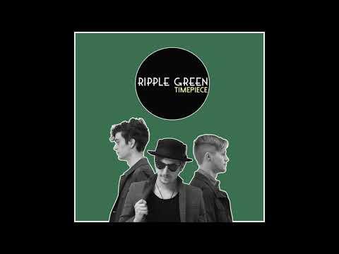 Ripple Green - Making a Man (Lyrics)