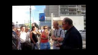 Пешеходная экскурсия с ИПП, 8.07.13(, 2013-07-09T14:10:23.000Z)