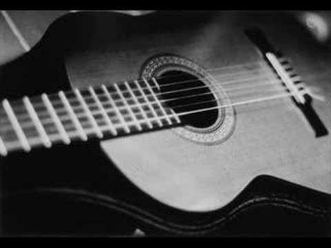 YENI Damar Şarkı Kırık Gitar-Gözlerime Çizdim Seni
