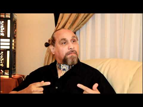Dr. Phil Valentine-'Hidden Colors' Documentary -(Behind The Scenes Footage) | How To Make & Do ...