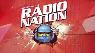 Radio Nation Free MP3 Song Download 320 Kbps
