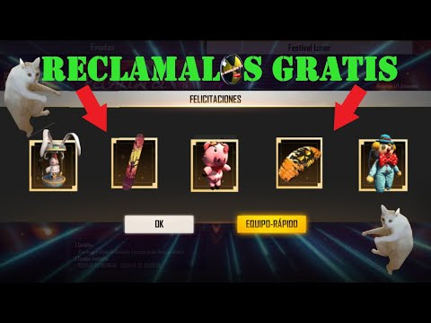 NUEVO CODIGO Y LUCKY ROYALE from YouTube · Duration:  2 minutes 18 seconds