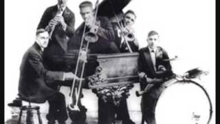 Darktown Strutters Ball - Original Dixieland Jazz Band