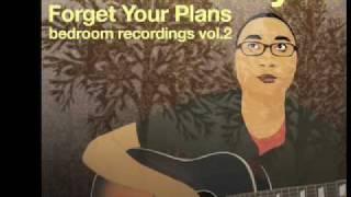 Video Forget Jakarta - Adhitia Sofyan (original & audio only) download MP3, 3GP, MP4, WEBM, AVI, FLV Juni 2018