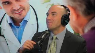 Peyronie's disease: Mayo Clinic Radio
