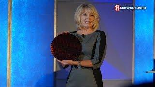 Intel Developer Forum IDF 2014 speciall - Hardware.Info TV (Dutch)