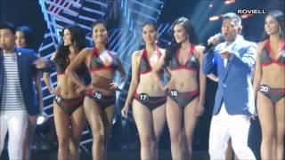 Video BB Pilipinas Swimsuit download MP3, 3GP, MP4, WEBM, AVI, FLV Agustus 2018