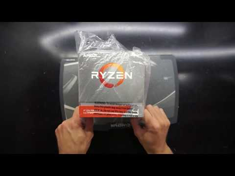 amd-ryzen-9-3900x-unboxing-and-measure-of-wraith-prism