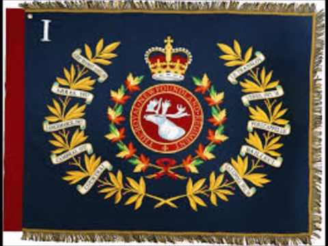 The Standard of St  George