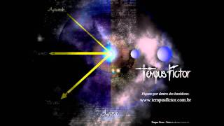 Profanos Infernais - Tempus Fictor (Brazilian Prog Metal band)