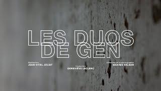 Gambar cover Jar of hearts- Genevieve Leclerc et Briana Victoria