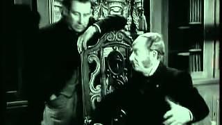 Roger la Honte ( 1946 - extrait )