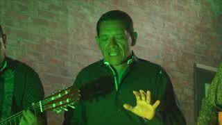 Video: Los Mellis Santa Cruz con Rubén Ehizaguirre presentaron su video clip Promesas sobre el río