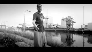 SEOM – Schmelzpunkt (QUANTISANA - Official HD Video)
