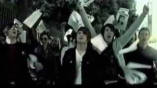 Your Hero - Sognando Immobili ( Oficial Video )