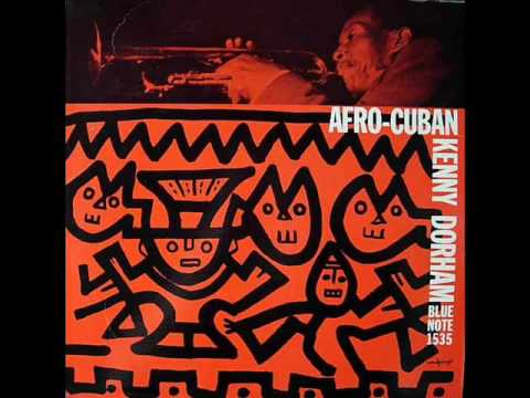 Kenny Dorham - Minor's Holiday