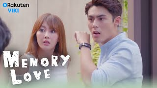 Memory Love  EP7  y Chen Punched? Eng Sub