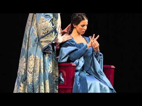 Per Questa Fiamma Indomita - Josè Maria Lo Monaco