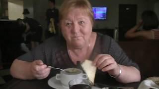 ГДЕ живут И ЧЕМ кормит СТБ участников проекта Мастер Шеф