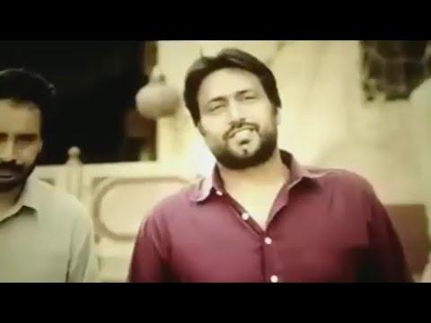 Download Bhajjo veero ve movie best scene