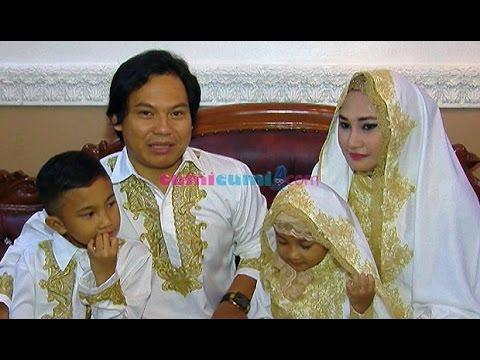 Menu Wajib Faank Saat Lebaran - WasWas 29 Juli 2014