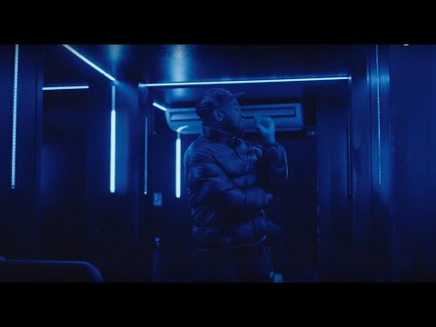 Youtube: TLZ Clan –  New Wave
