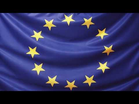 European Parliament Passes Article 11 and Article 13, Copyright Directive Mp3