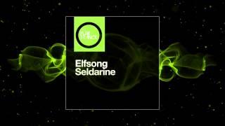 Elfsong - Seldarine (Danny Stubbs Remix) [Pure Trance 003]