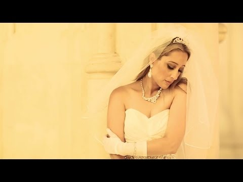 Rain - Tamara ft Gershom - Official Music Video