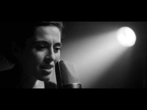 Sílvia Pérez Cruz – Tres Locuras