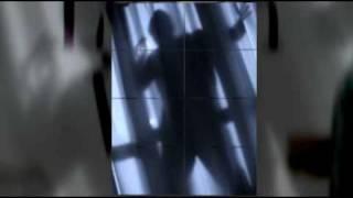 Lye in Wait Trailer