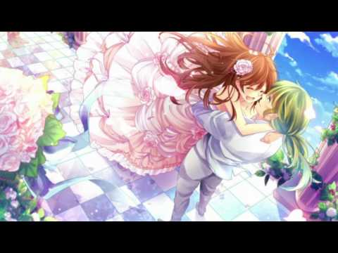 Nightcore - Treat you better(Female Acoustic Version)
