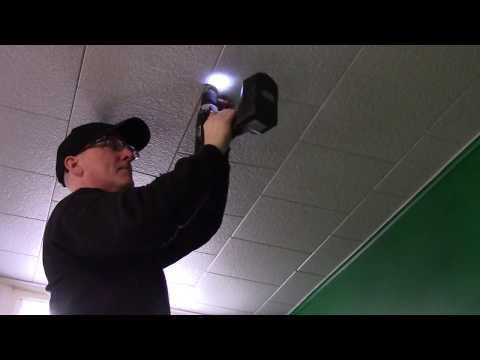 fix-sagging-ceiling-tiles-easy-peasy