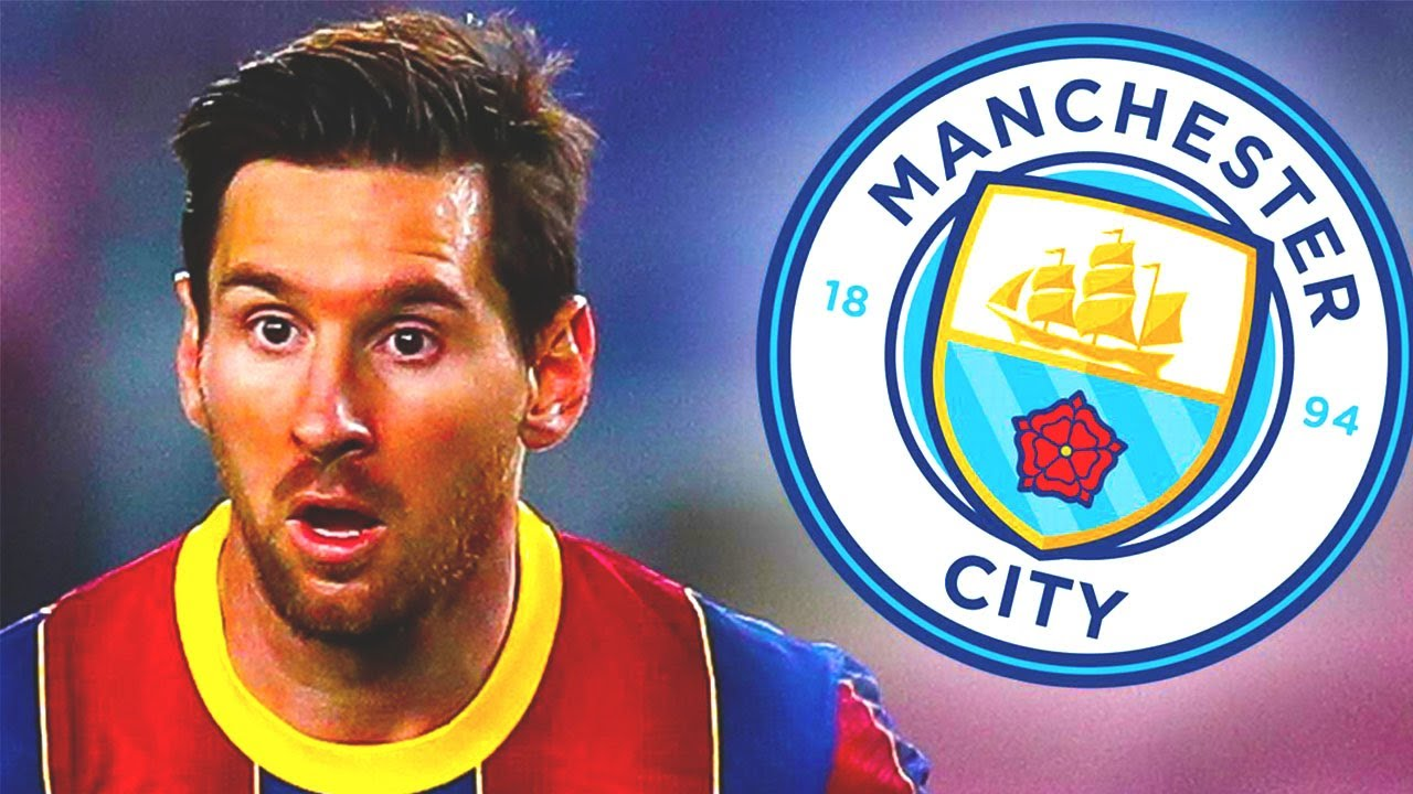 Download MANCHESTER CITY MADE SHOCKING DECISION ABOUT MESSI TRANSFER! This is why MAN CITY turned down MESSI!