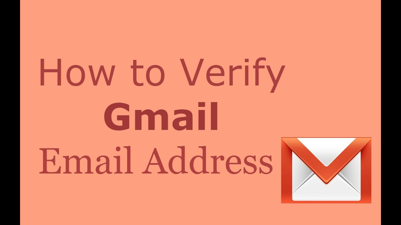 how to close a gmail email account