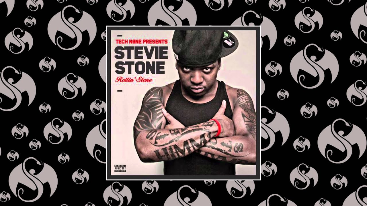 Stevie stone going down download