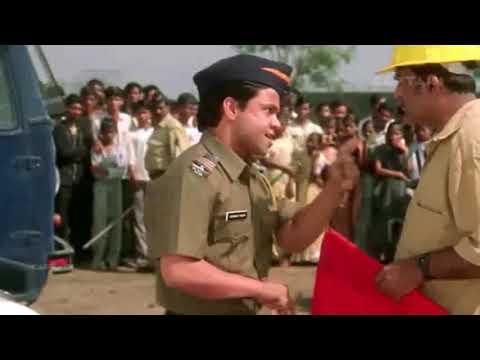 Rajpal Yadav best comedy ka baap full Comedy राजपाल यादव बेस्ट कॉमेडी का बाप
