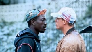 """""""Weiße Jungs bringen's nicht"""" W. Snipes, W. Harrelson   Trailer Deutsch German & Kritik Review [HD]"""