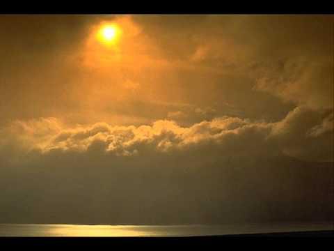 Sunshine - John Reid